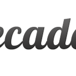 Codecademy-banner