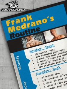 Workout_frank_medrano_prev