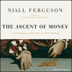 The-Ascent-of-Money-929780