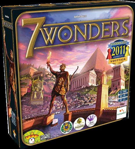 7-Wonders-peli-026982-805094