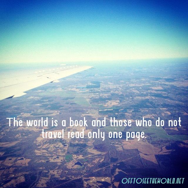 best-travel-quote