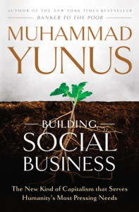 Building-Social-Business