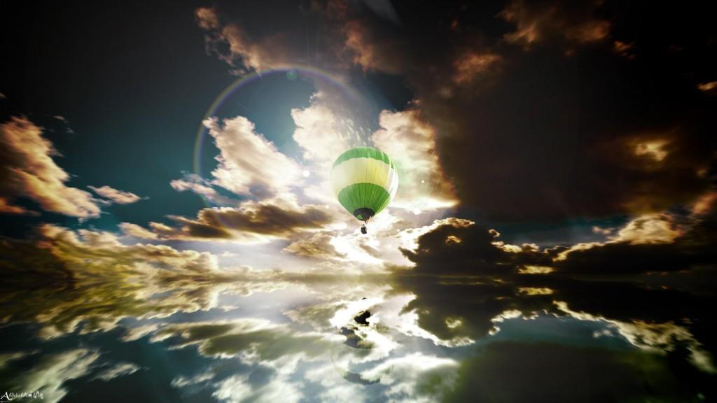 beautiful_flight