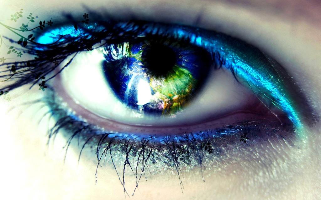 beautiful_eye