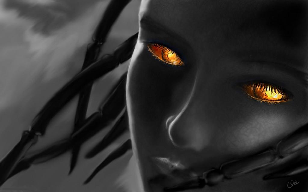 glowing_eyes