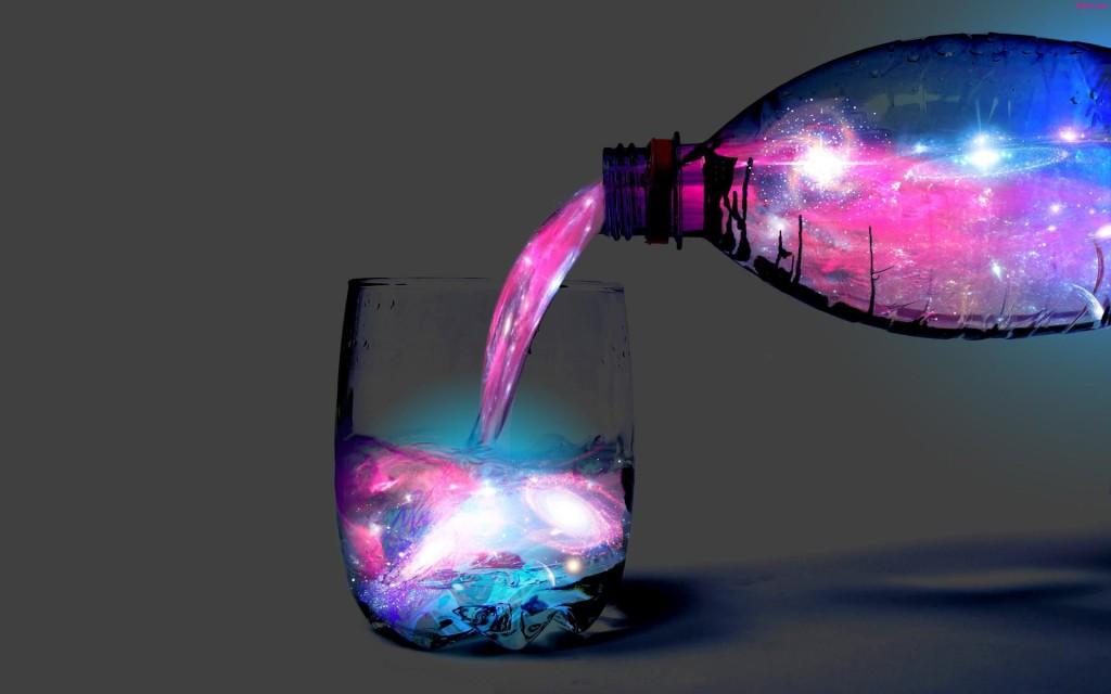 liquid_space_drink