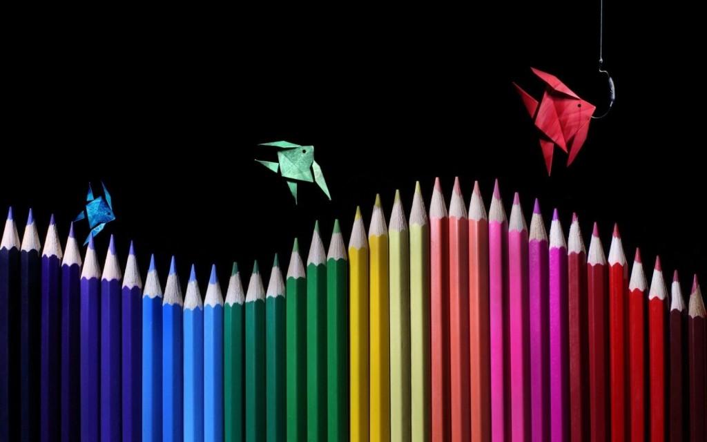 pencils_fish_mood
