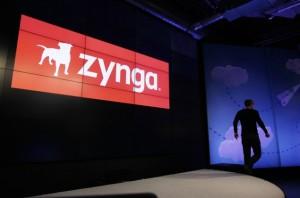 Zynga-FarmVille~s Las_Conv-635