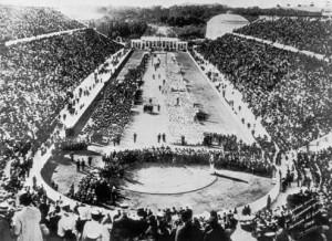 athens-1896-stadium