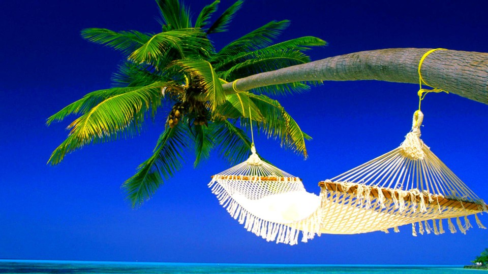 relax_it_s_summer_time