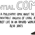 existential-comics-interview