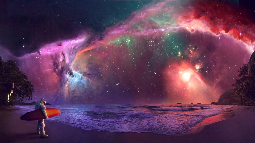nebula_beach
