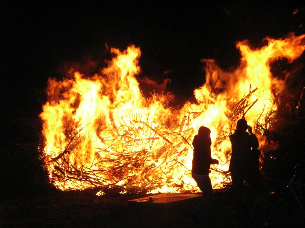 bonfire_celebration