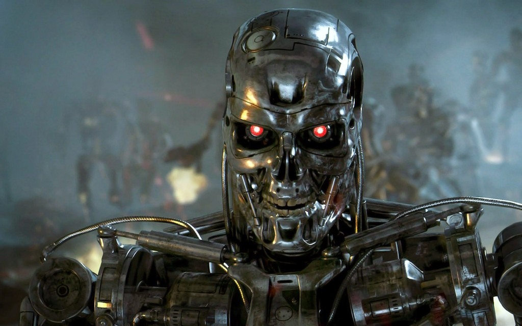 terminator-exoskeleton_00274632