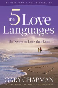 The-Five-Love-Languages-9780802473158
