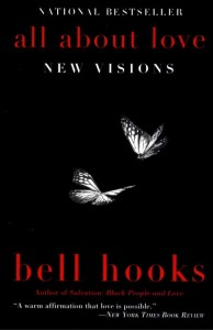 all-about-love-bell-hooks-1-638