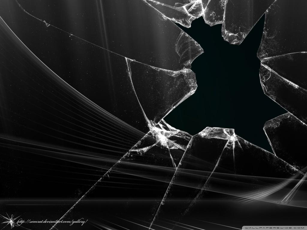 broken_window-wallpaper-1024x768