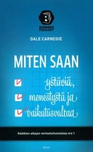 miten_saan_ystavia_menestysta_ja_vaikutusvaltaa-carnegie_dale-22059151-256272422-frntl