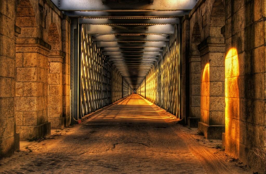 28573_architecture_hallway