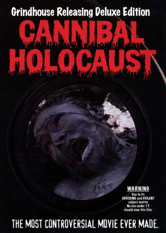 600full-cannibal-holocaust-cover