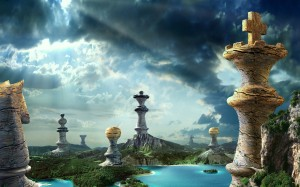 Chess-World-HD-Wallpaper