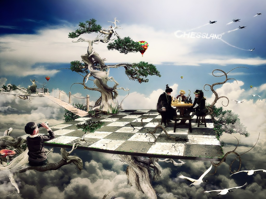 Fantasy-Chess-Art-Wallpapers2