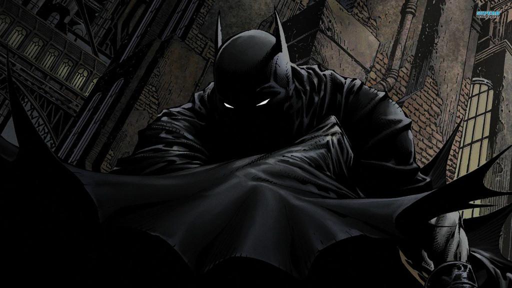 batman-16095-1920x1080