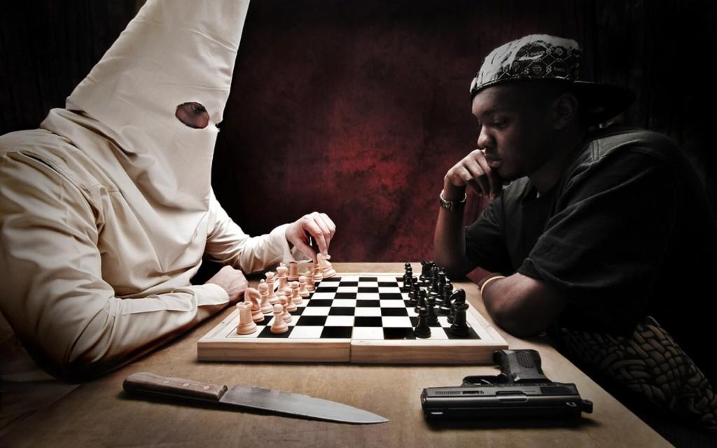 chess_black_white
