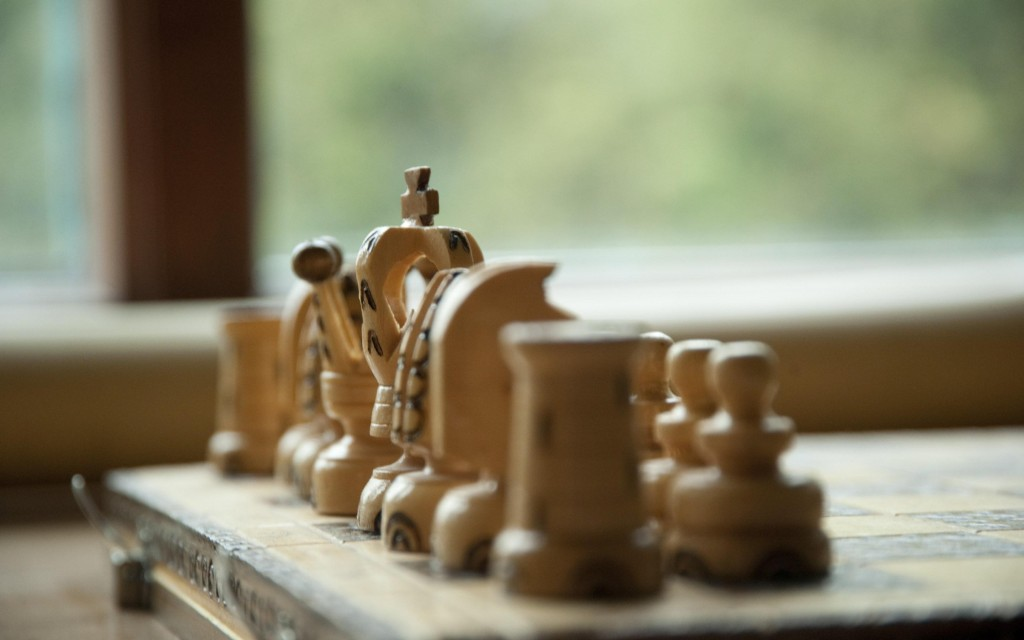 chess_game