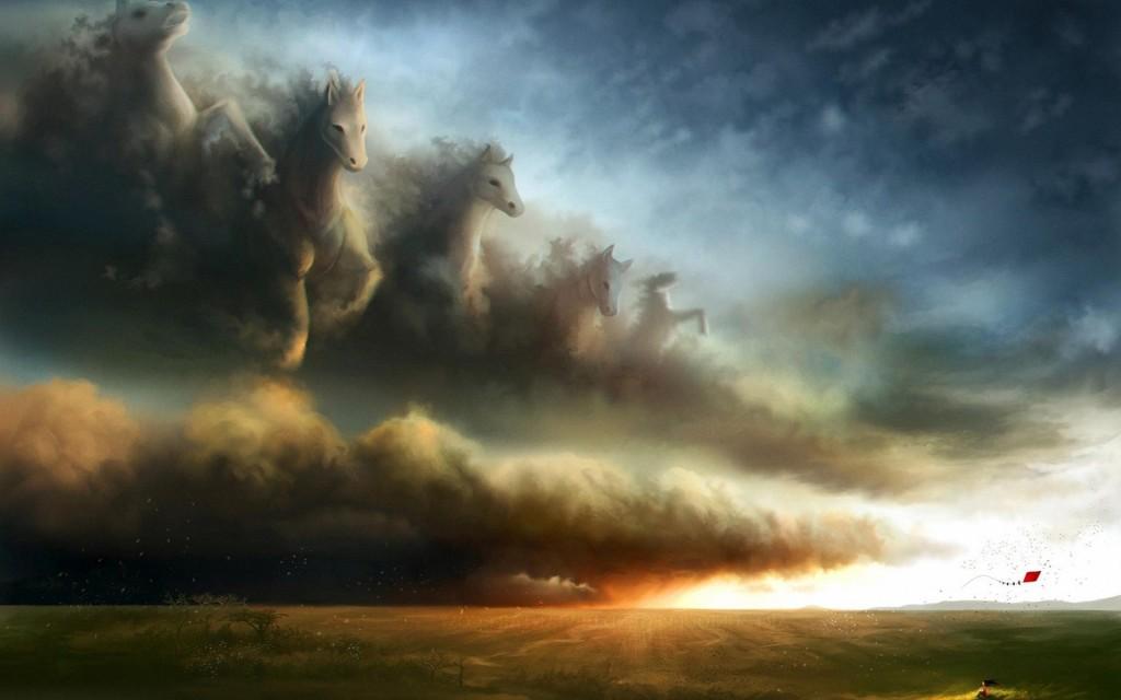 cloud_horses