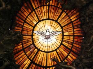 holy-spirit-_1794_1024x768