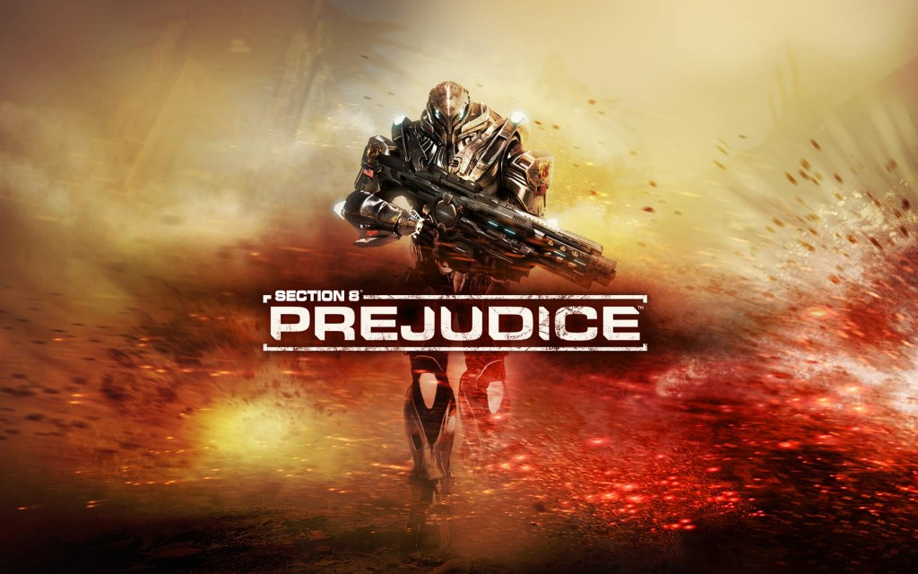 section_8_prejudice_game
