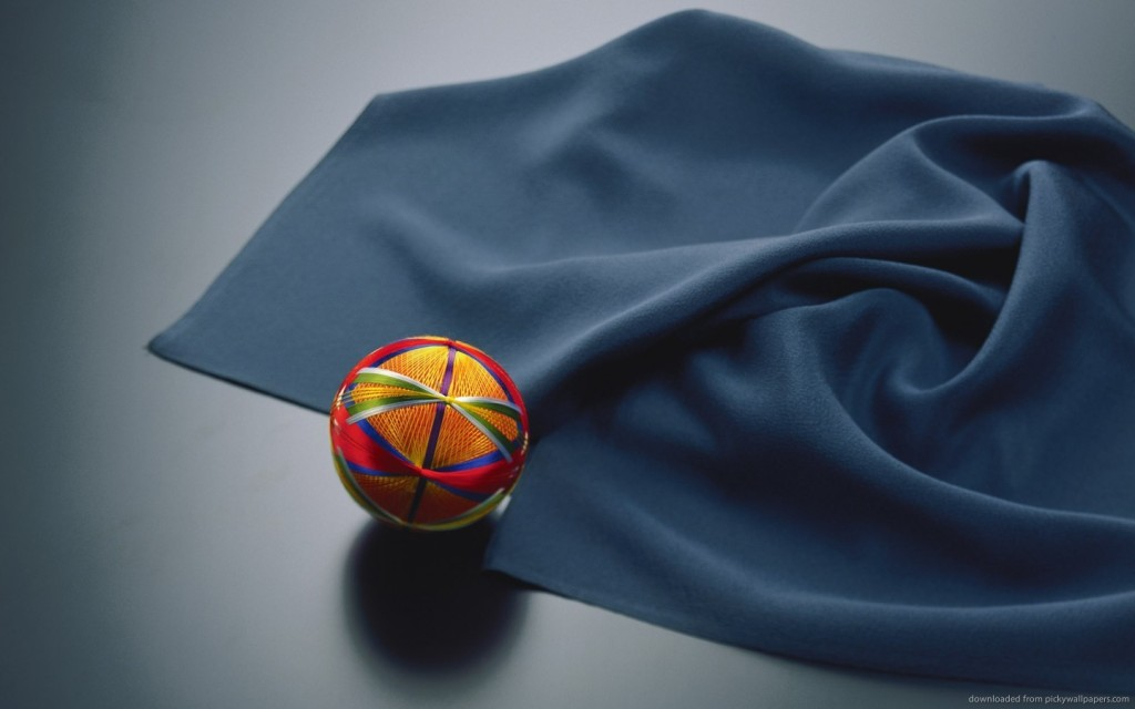 3d-sphere-and-cloth