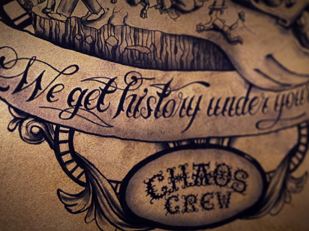 414-Tattoo-Close-Up-(www.WallpaperMotion.com)