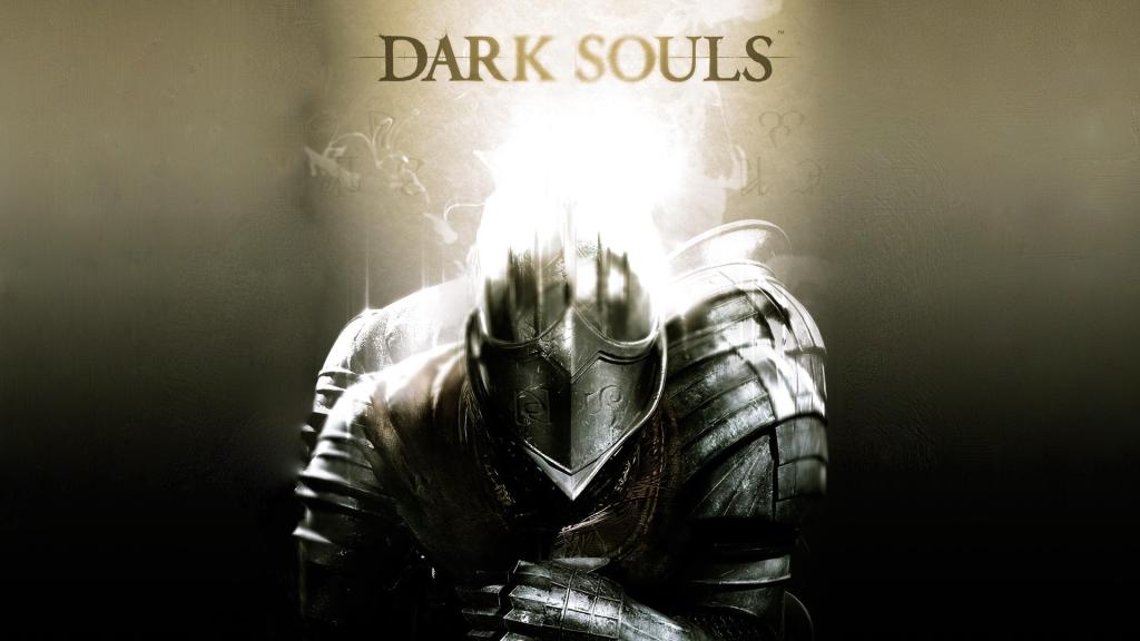Dark Souls on äärimmäisen vaikea, mutta myös reilu ja palkitseva peli.