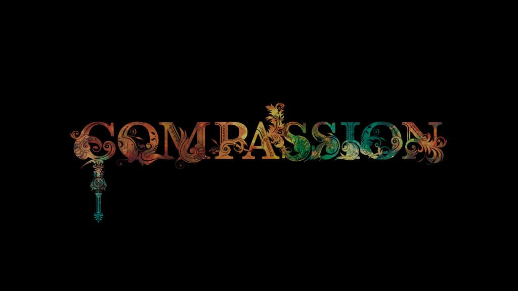 compassiontypography-4919
