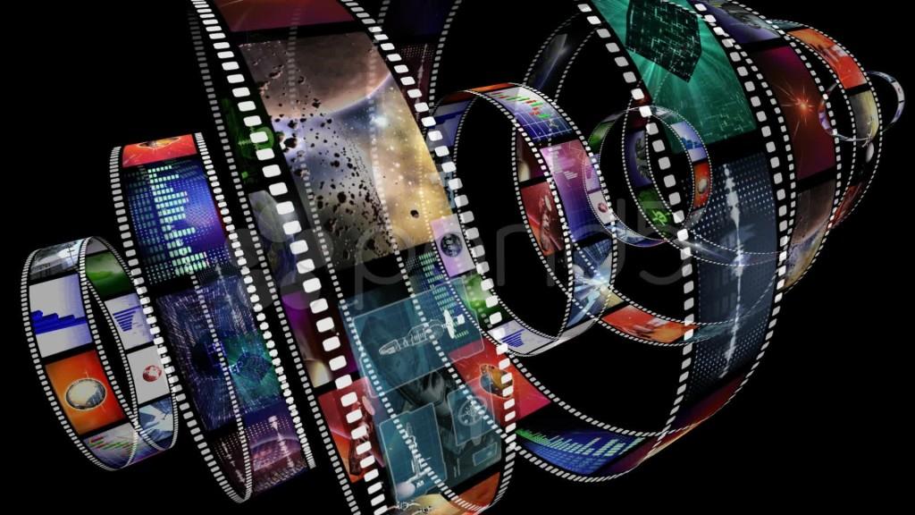 filmtek