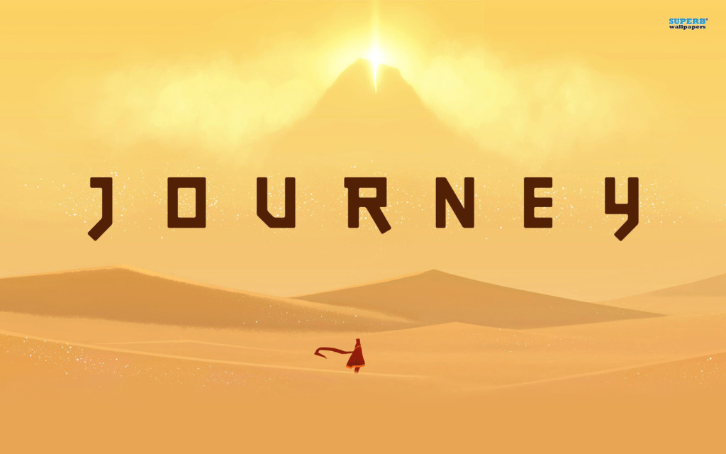 journey-14629-1680x1050
