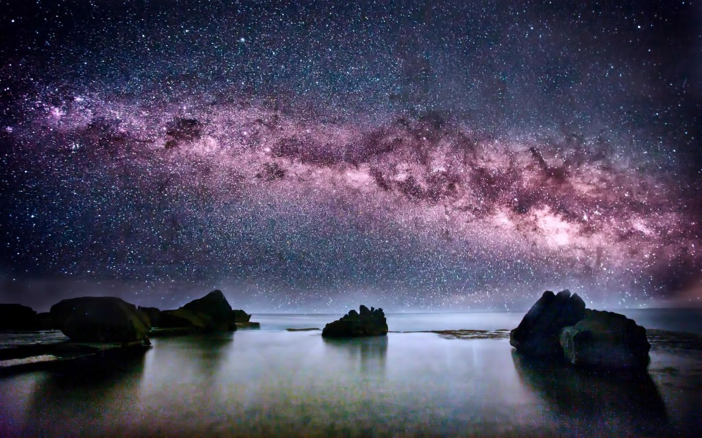 milky_way_viewed_in_australia