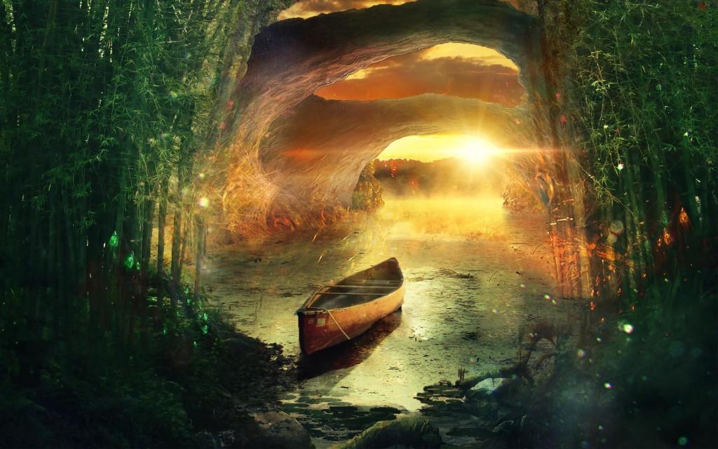 nature_sail