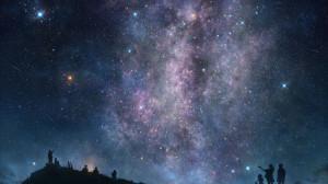 night-sky-18397