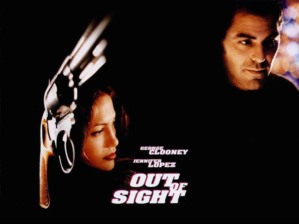 out-of-sight-out-of-sight-1998-28875737-1024-768