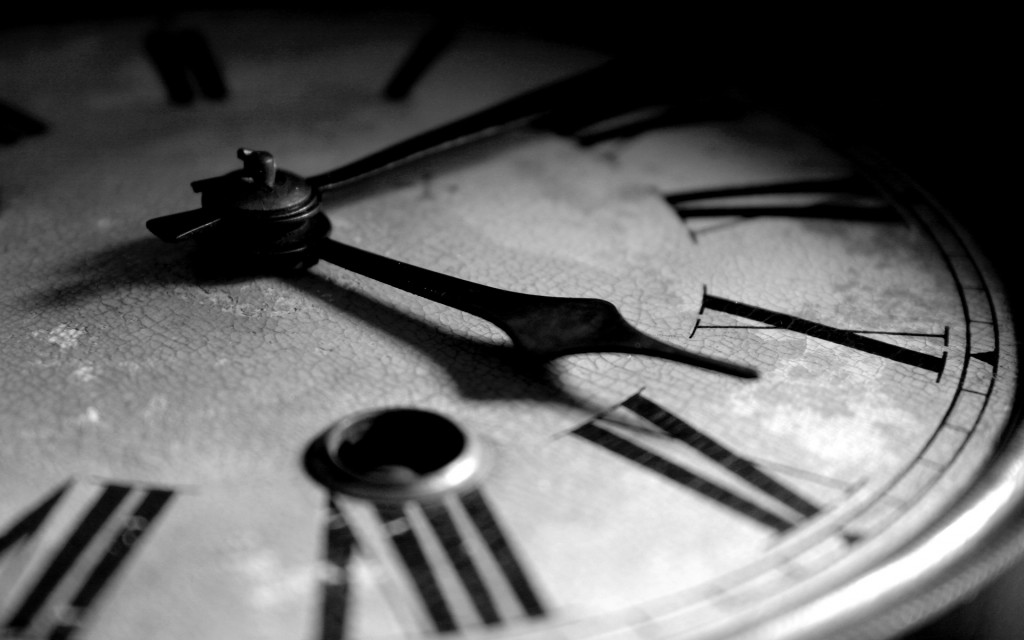 14445_1_other_wallpapers_clock_time_clock
