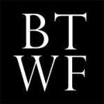 Born-This-Way-Foundation-IMAGE