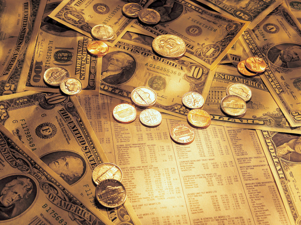 HD cool wallpapers of money, usd, euro pound (7)