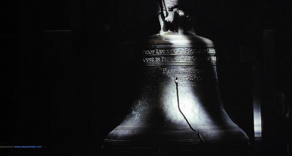 Patriotic_Wallpaper_Background_Liberty_Bell_958x512-1drk