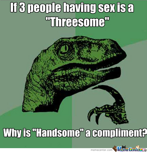 handsome-a-compliment_o_1914135