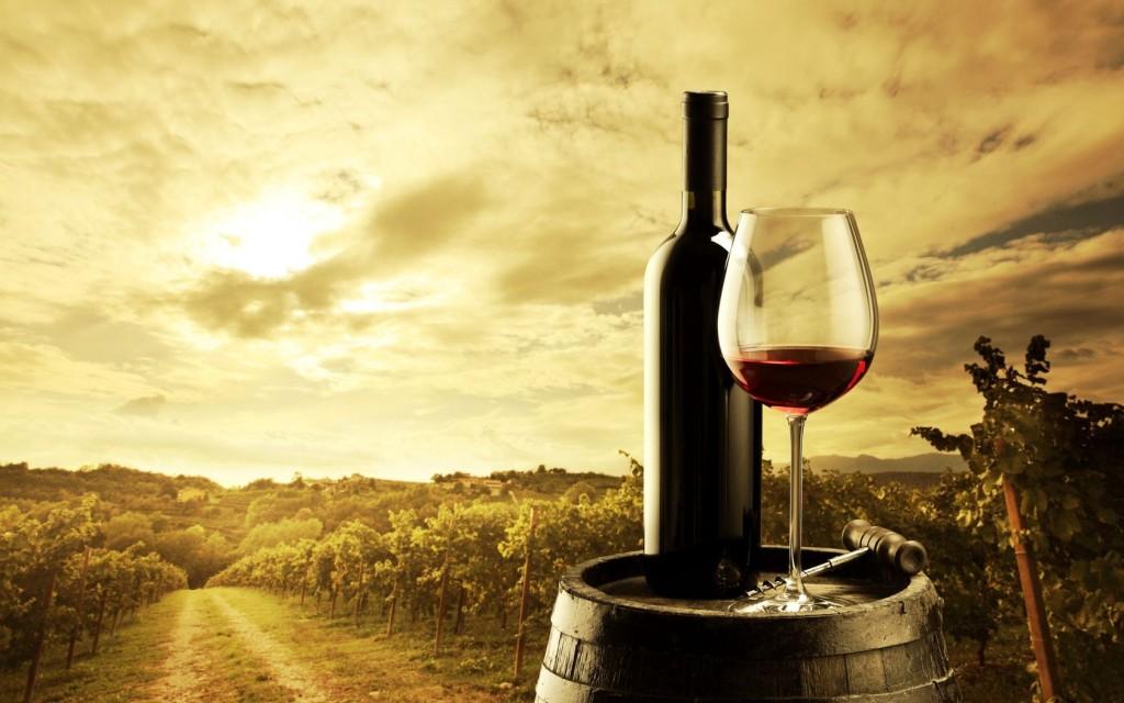 wine-19692