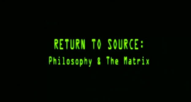 return_to_the_source