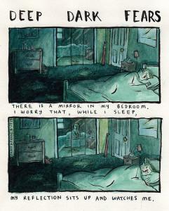 deep-dark-fears-comic-illustrations-fran-krause-27__605